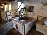 Ölmühle Hartlieb