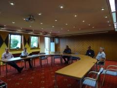 Workshop Nachweis der Prüfmittelfähigkeit