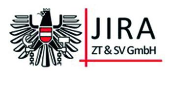 JIRA ZT & SV GmbH-