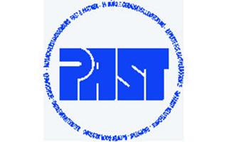 PAST Messtechnik & Bausachverständigenbüro-