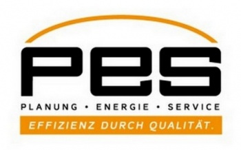 PES Schauer Planung-Energie-Service GmbH-