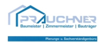 Martin-Franz PRAUCHNER - Planungs- und Sachverständigenbüro-