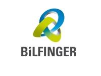 Bilfinger Chemserv GmbH-