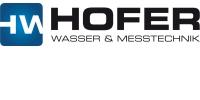 HOFER Wasser & Messtechnik LECKORTUNG GmbH & Co KG-