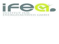 IFEA GmbH-