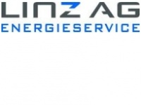 LINZ Energieservice GmbH – LES-