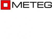 METEG Ingenieurbüro GmbH-
