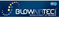 BlowAirTec GmbH-