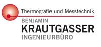 Ing. Benjamin KRAUTGASSER-