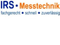 IRS Messtechnik-