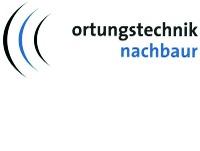 Ortungstechnik Nachbaur GmbH-