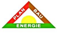 Planung & Service Kurt Stengg-