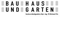 Bau Haus und Garten-