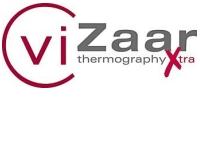 viZaar industrial imaging AG-