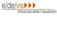 e/de/vis GmbH-
