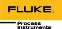 Fluke Process Instruments GmbH-