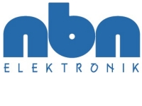 nbn Elektronik-