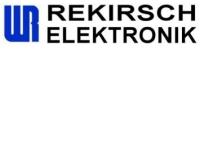 Walter Rekirsch Elektronische Geräte GmbH-