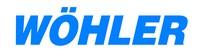 Wöhler GmbH-
