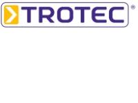 TROTEC  GmbH & CO KG-