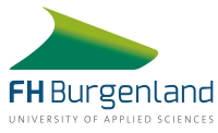 Fachhochschule Burgenland GmbH-