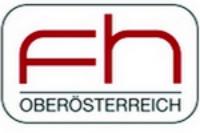 FH Oberösterreich-