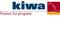KIWA International Cert-