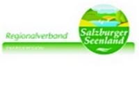 Regionalverband Salzburger Seenland Österreich-