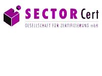 Sector Cert-