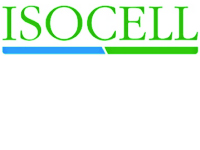 ISOCELL GmbH-