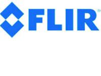 FLIR Systems GmbH-