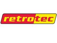 RETROTEC-