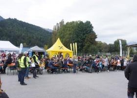 10/2019 Schüler - Challenge Bauberufe