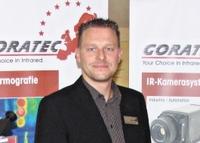 Infos + News / Goratec-