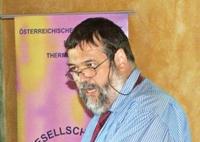 Die Ausbildung zum Energieberater in Deutschland-