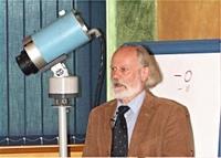 Detektion und Quantifizierung von CO2-Ausgasungen der Erdoberfläche-