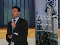Leitfaden für effiziente Energienutzung in Gewerbe u. Industrie.-