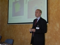 Visionen und Trends 2007-
