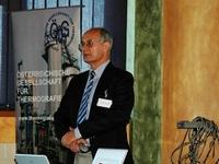 sterreichische gesellschaft f r thermografie archiv forum eugendorf eugendorf 2007 tag 2. Black Bedroom Furniture Sets. Home Design Ideas