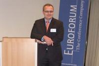 11/2009: Euroforum Konferenz Instandhaltung 2010-