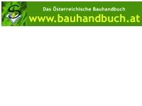 11/2009: Das österreichische Bau- und Energiesparhandbuch-