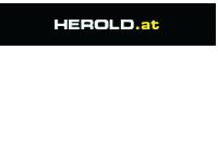 10/2009: Intensivierung der Öffentlichkeitsarbeit auf HEROLD.at-