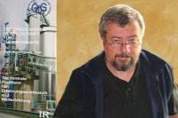10/2009: Tiroler Sanierungspreis 2009-