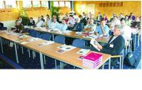Thermografie - Forum - Eugendorf 2009-