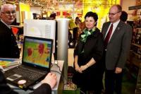 02/2009: Energiesparmesse Wels-