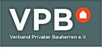 10/2010: Pressekampagne des VBD-