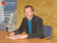 10/2010: Ing. S. Filzwieser zum Prüfungsbeauftragten bestellt-
