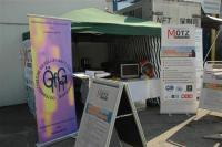 09/2010: Bau- & Energiemesse Wieselburg-