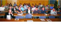 09/2010: Thermografie - Forum - Eugendorf 2010-