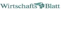 04/2011: Zeitungsbericht ISOCELL-